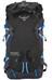 Osprey Mutant 28 Backpack M/L Gritstone Black